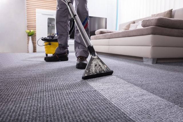 Image result for Choose Best Carpet Cleaning Service