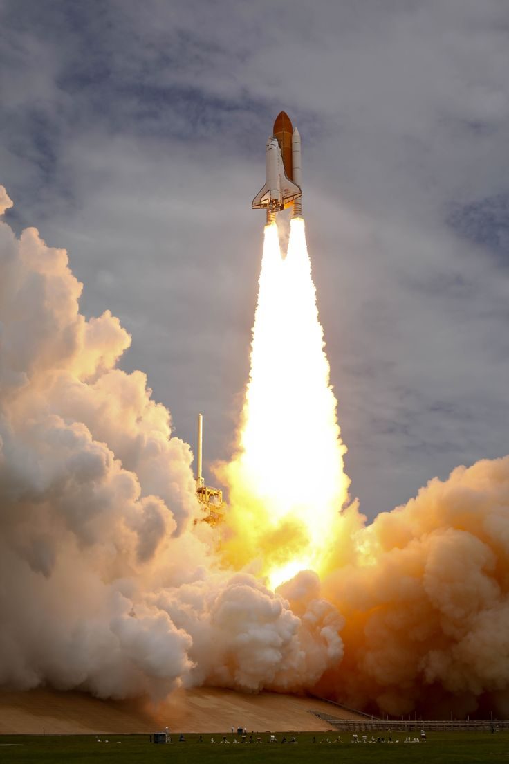 Na nasa new space shuttle design - Best 25 Space Shuttle Missions Ideas On Pinterest First Space Shuttle Nasa Spaceship And Space Shuttle