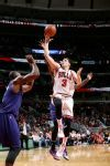 Chicago Bulls Basketball - Bulls Photos - ESPN