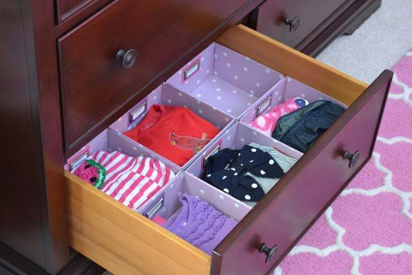 best 25 organizing crayons ideas on pinterest. Black Bedroom Furniture Sets. Home Design Ideas