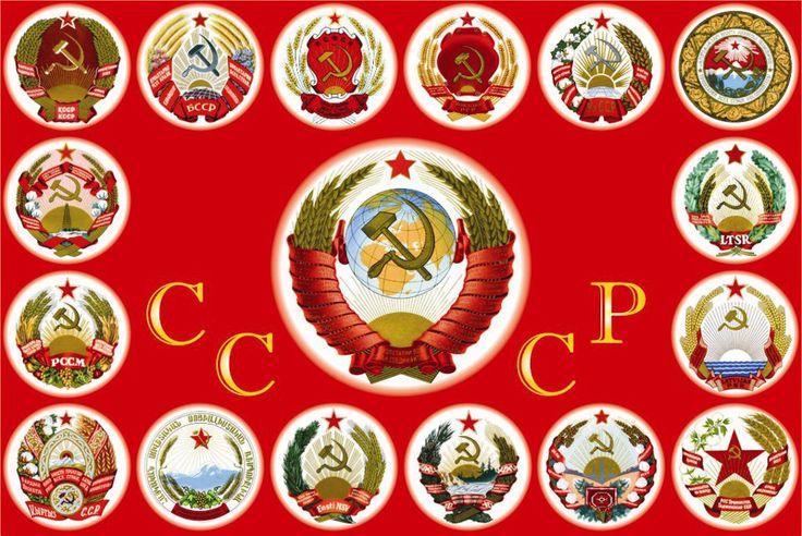 CCCP soviet union   cccp-ussr-soviet-union