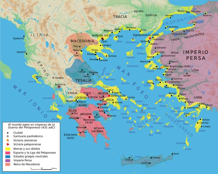 944 best mapas images on pinterest maps history and city map peloponnesian war 431 bc es gumiabroncs Choice Image