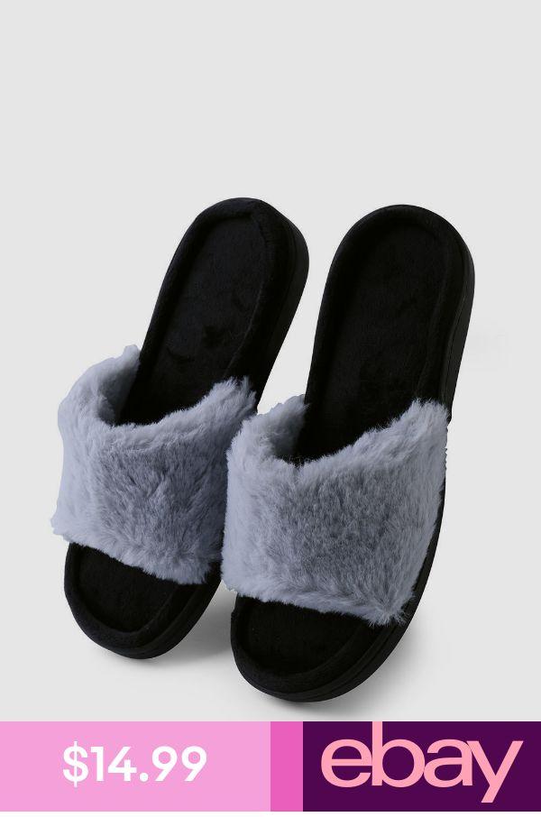 7dc04fd1ba2 Yourshoppesbd Fashion Sandals Clothing, Shoes & Accessories ...