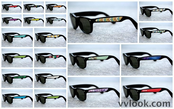 VV Look colection #vvlook #vv_look #fashion #glasses #sunglasses #style