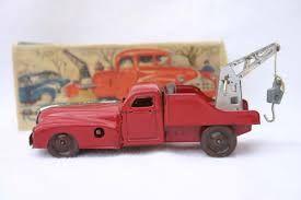 Resultado de imagem para juguetes rico catalogo