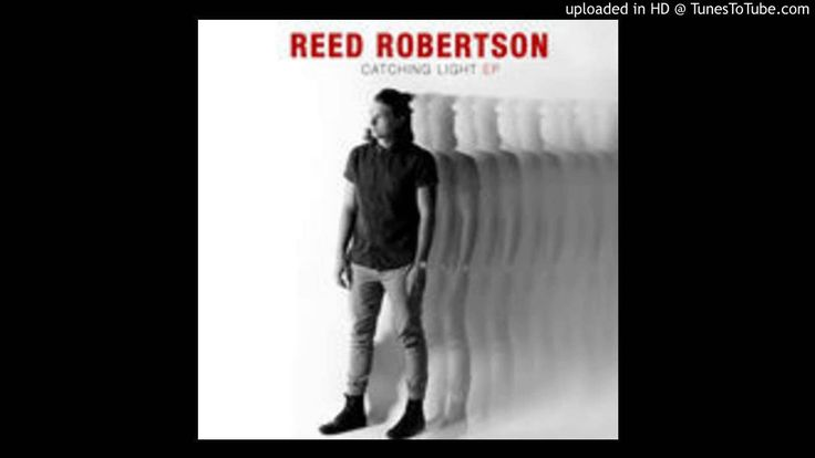 Reed Robertson I'll Be The One I LOVE THIS SONG! This would be a great first dance song for a wedding!