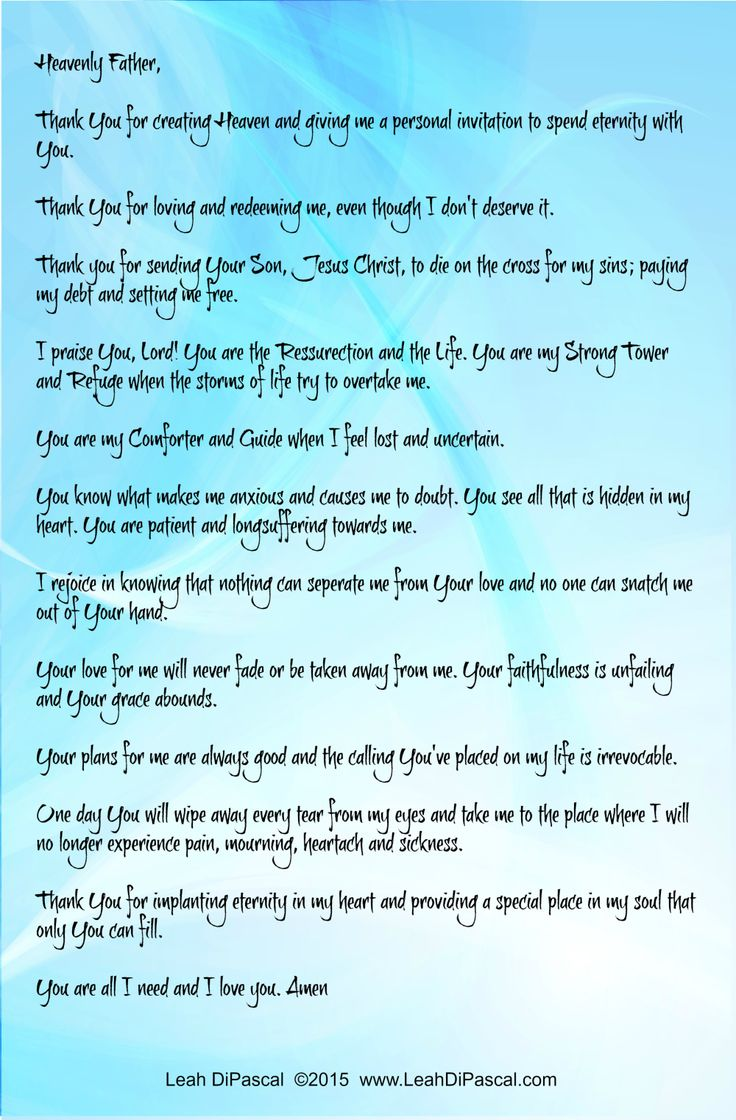 Quotes About Lost Loved Ones In Heaven 263 Best Grief About Mom Images On Pinterest  Lyric Quotes Grief
