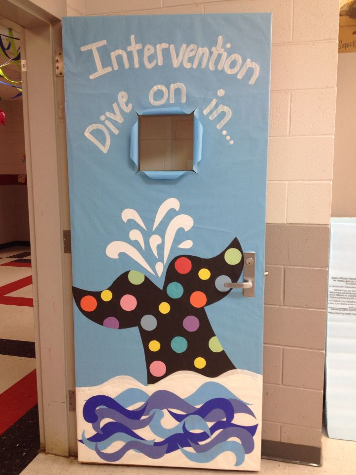 Whale Classroom Decor ~ Best images about classroom doors n more on pinterest
