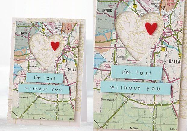 15 ideias para surpreender seu amor no Dia dos Namorados — e sem gastar muito!