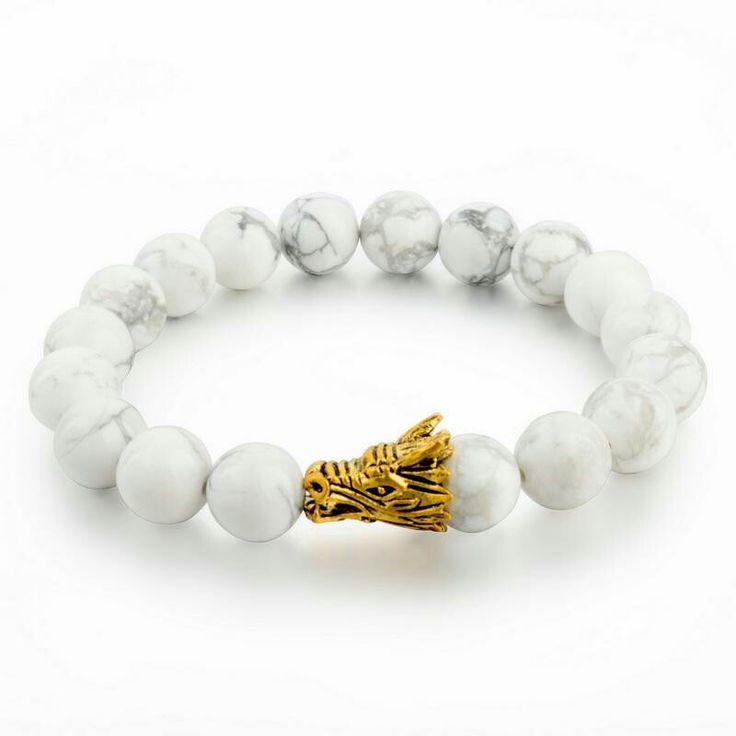 https://www.dragonjeweles.com