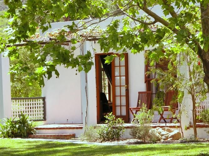 Our pretty cottages are perfect for any family dynamic, bring the kids along, book gran and gramps in next door for some quality time spent together. #accommodationcapetown #accommodation #holidays #getaways #vacations #selfcatering #guesthouses