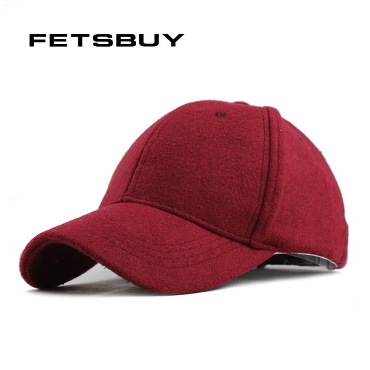 $5.61 (Buy here: https://alitems.com/g/1e8d114494ebda23ff8b16525dc3e8/?i=5&ulp=https%3A%2F%2Fwww.aliexpress.com%2Fitem%2FWholesale-Warm-Winter-Fedora-Baseball-Cap-Men-Brand-Snapback-Black-Solid-Bone-Outdoor-Baseball-Mens-Winter%2F32732126523.html ) Wholesale Warm Winter Fedora Baseball Cap Men Brand Snapback Black Solid Bone Outdoor Baseball Mens Winter Hats Gorras for just $5.61