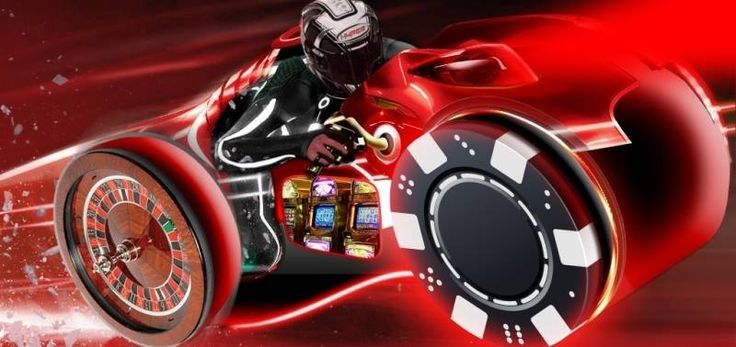 Our online poker and casino software will work wonders for your online gaming business.