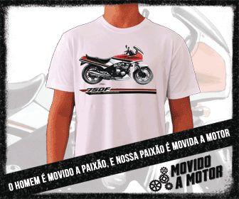Confira a agenda com os principais eventos e encontros de Moto Clubes.