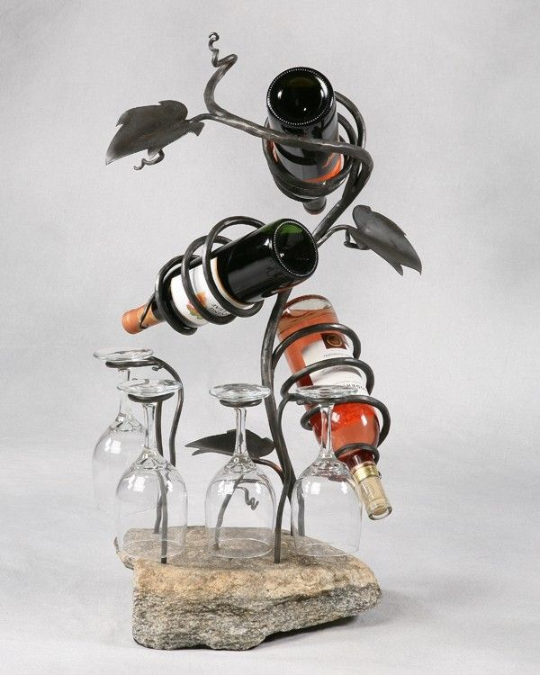 forged Wine accessories - Google Search