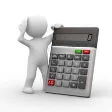 mesurage carrez obligatoire à la vente metrage boutin obligatoire à la location 67000 - 67100 - 67200 - 67 - 57 surface habitable