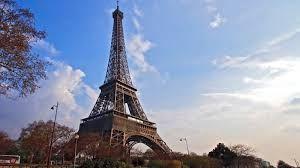 Resultado de imagen para fotos de paris