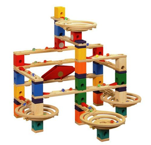 Marble Tower Toys 7