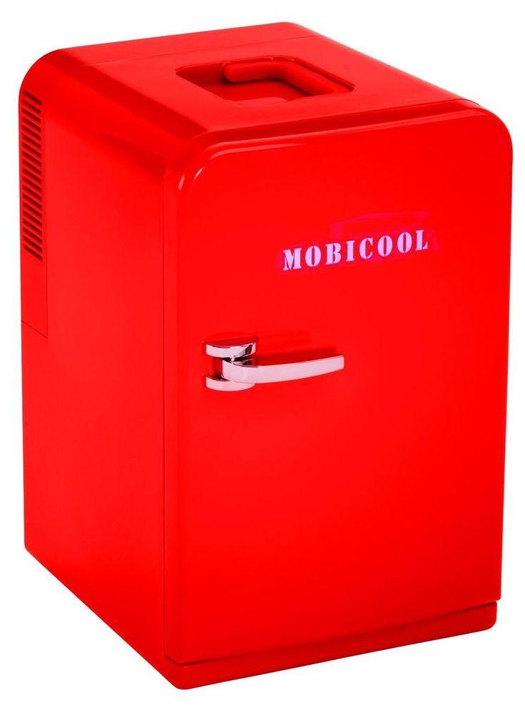 25+ best ideas about Minikühlschränke on Pinterest | Annie Sloan ... | {Minikühlschränke 11}