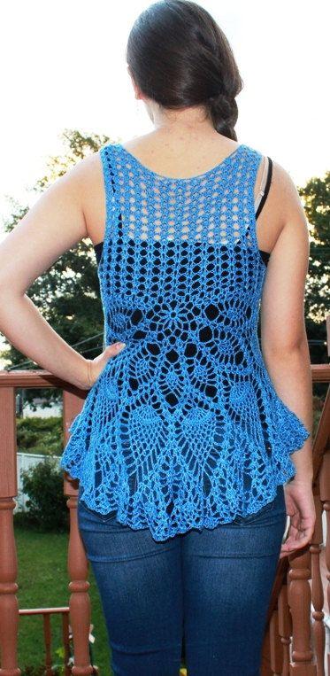 Lace Regata de seda azul Tamanho XS-S pronto para enviar por DearAlina