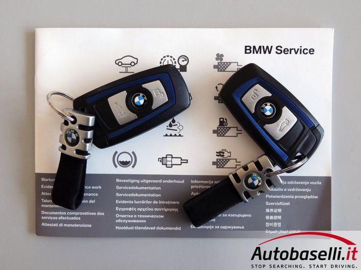 BB-bmw-316d-msport-chiavi.jpg (1000×750)