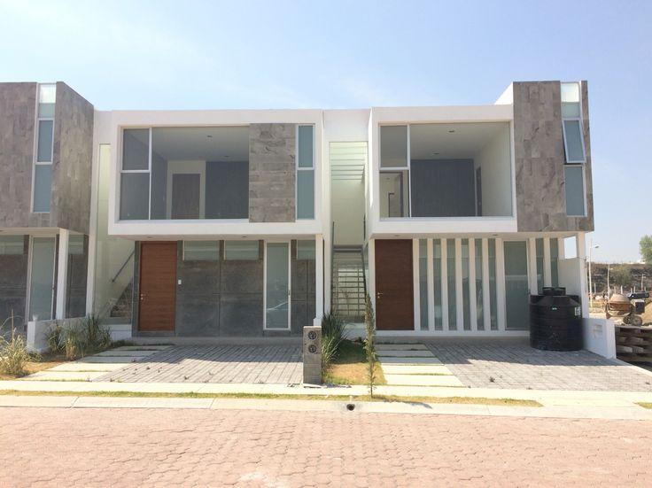 #casaihoe #CCA | arquitectos