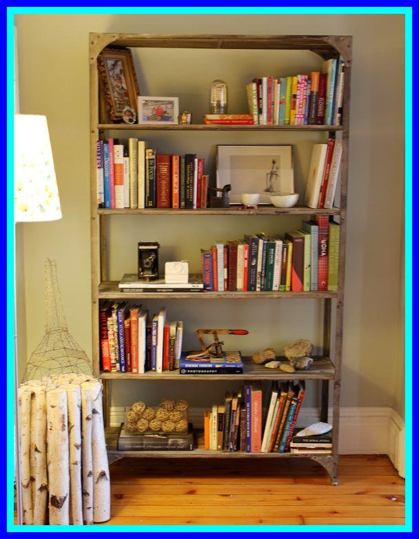 83 Reference Of Traditional Bookshelf Design Ideas Bookshelves Diy Bookcase Diy Creative Bookshelves