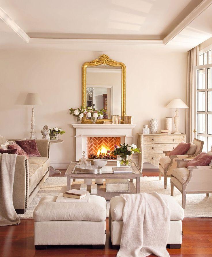 Reinventa tus muebles y renueva sin gastar · ElMueble.com · Escuela deco