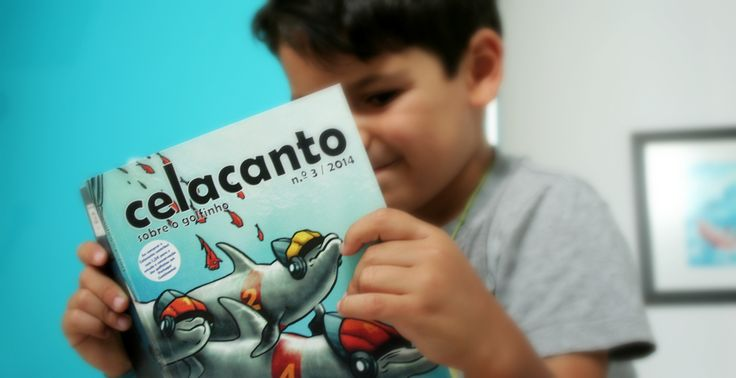 The third issue of our Celacanto book for nature is all about the dolphin. This book contains the written and drawn works of over 40 international artists about this magnificent sea mammal. We pledge part of the selling price to help to study and protect and endemic species of dolphin here in Lisbon in the river Sado.