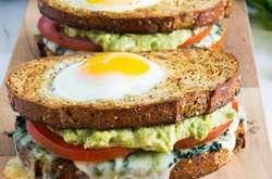 A fogyás kora reggel kezdődik. Ha a megfelelő ételeket választod reggelire…