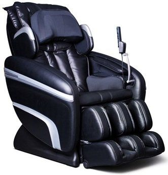 Osaki OS-7200H Heated Reclining Zero Gravity Full Body Massage Chair. Want it? Own it? Add it to your profile on unioncy.com #tech #gadgets #electronics