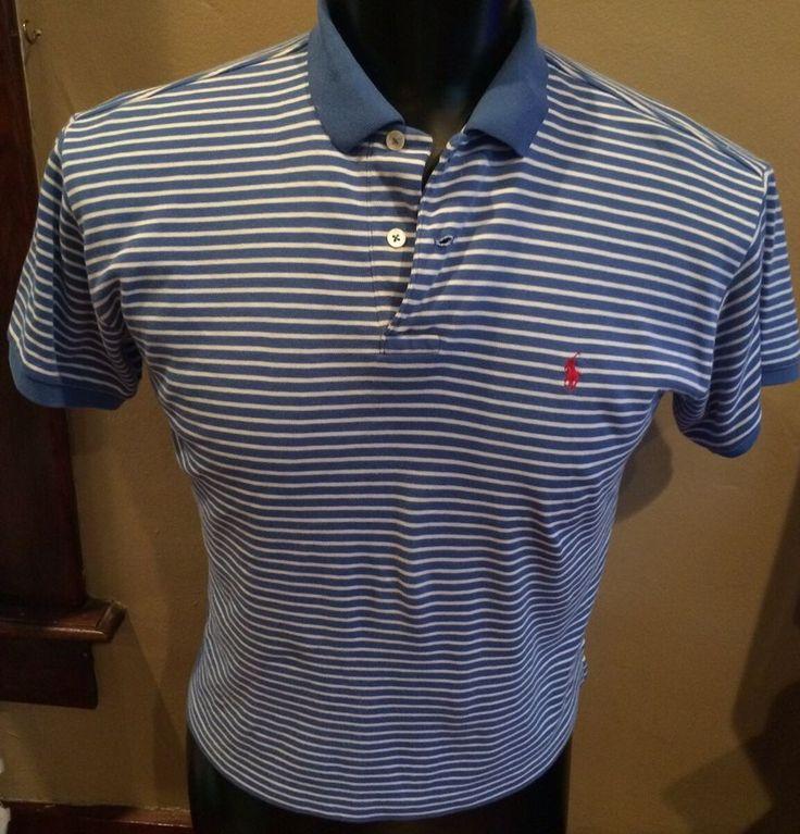 c821f4025 polo ralph lauren denim jeans mens ralph lauren mens shirts ebay ...