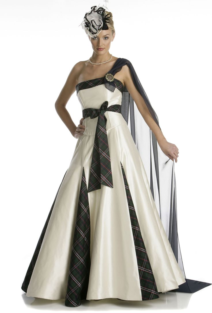 Gallery of modern art glasgow wedding dresses