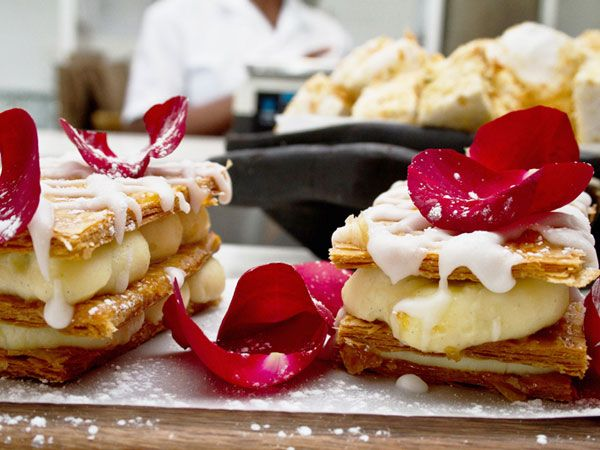 Baking is back: 6 noteworthy pâtisseries in Johannesburg http://www.eatout.co.za/article/baking-back-six-noteworthy-patisseries-johannesburg/