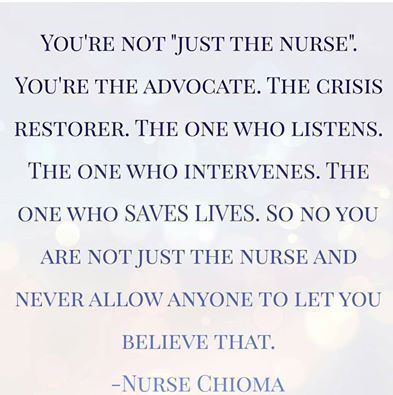 1299 best Nursing images on Pinterest Compass tattoo, Gym and - hospitalist nurse practitioner sample resume