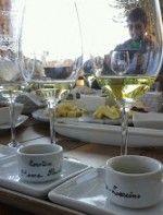 Carta de vinhos: Vá de branco no verão Uruguaio