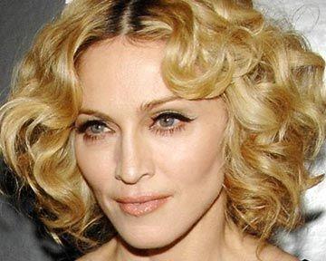 Мадонна, Madonna