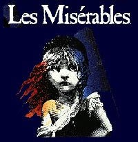 les misFoxes Theatres, Tv Celeb Movie Music Book, Miserables Art, Favorite Music, Les Miserables, Book Movie Mus, Music Movie, Musicales Ev, Incredibles Plays