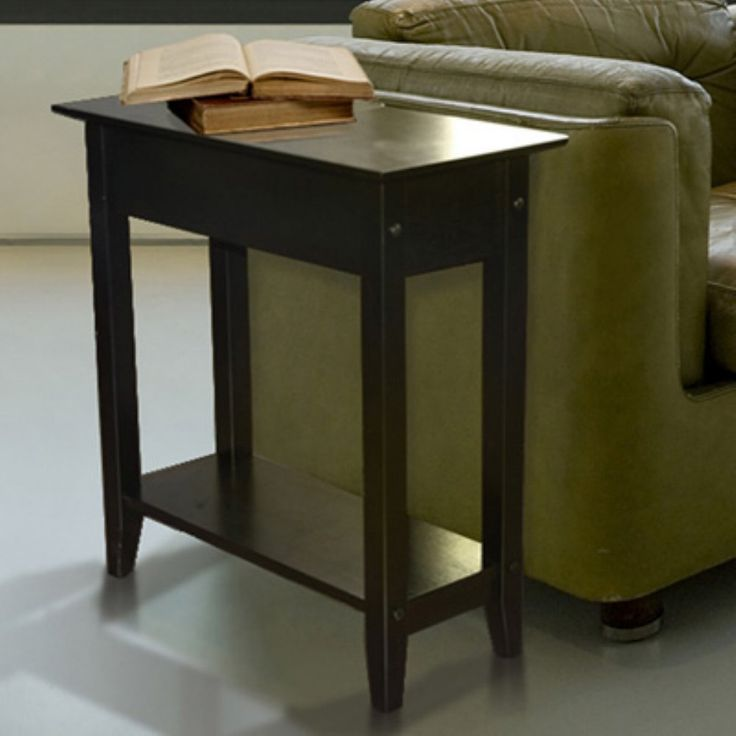 2634 Best Images About Furniture Concepts On Pinterest: 1000+ Ideas About Wood End Tables On Pinterest