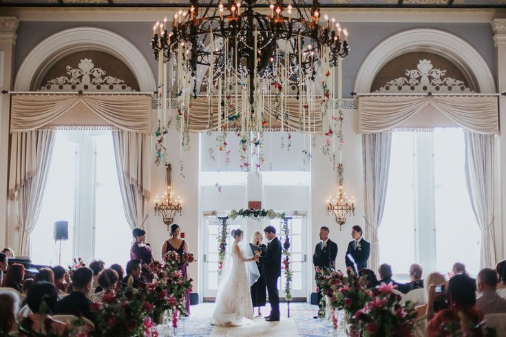 Image result for Hotel MacDonald Wedding