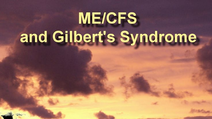 Natural Cure For Gilbert Disease