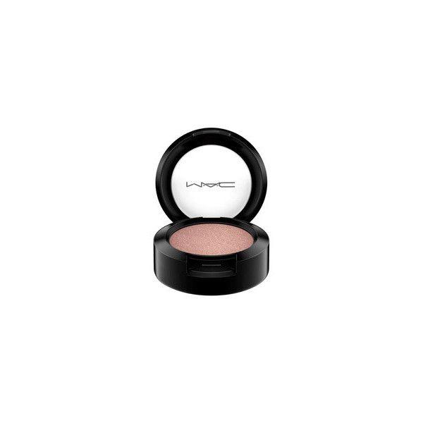Тени для век Eye Shadow MAC cosmetics Russia ($16) ❤ liked on Polyvore featuring beauty products, makeup, eye makeup, eyeshadow, mac cosmetics eyeshadow and mac cosmetics