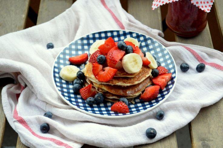 Śniadanie II.2