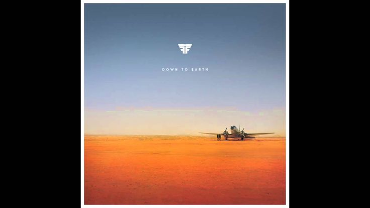 hoy Pizza Gourmet !! Flight Facilities - Two Bodies (feat. Emma Louise)