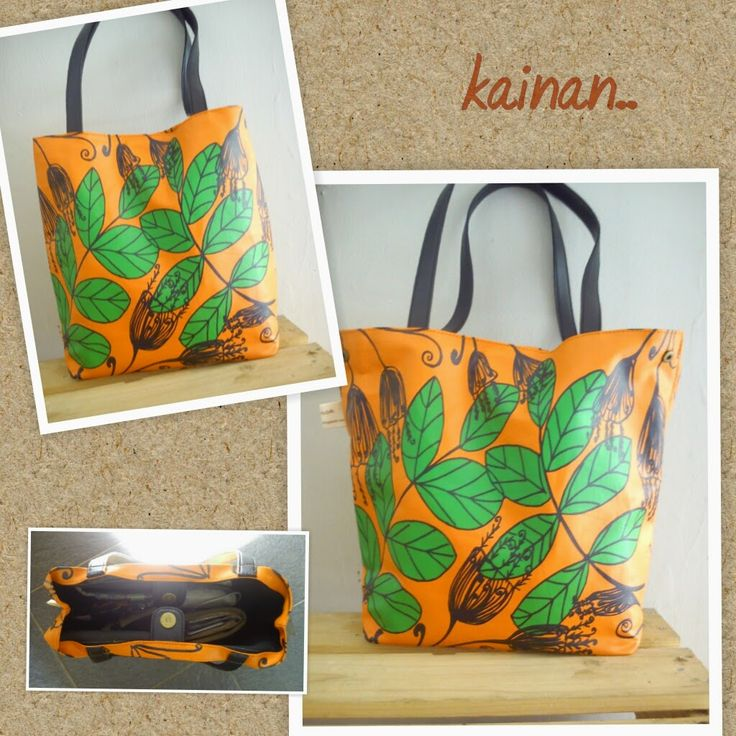 kainan: exclusively design by kainan.. printed in canvas fabric..  For order, check ig: siprita