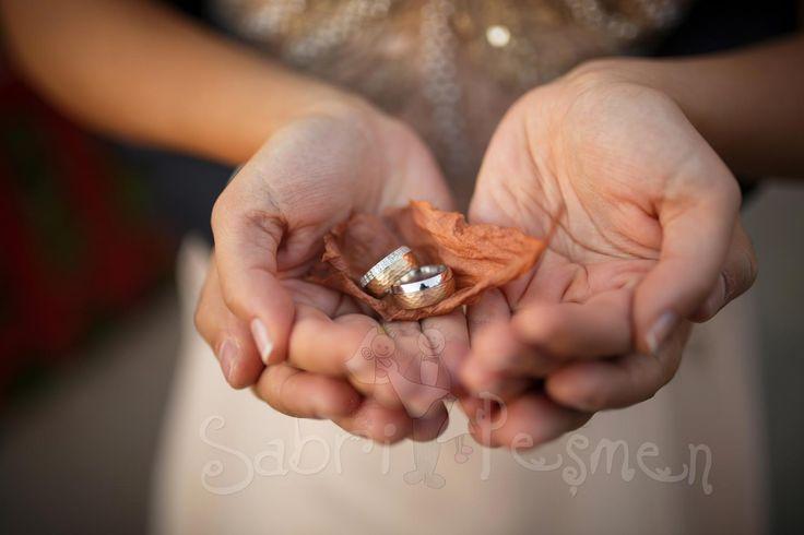 Ankara-Altınpark-Değişik-Düğün-Fotoğrafi-Pozlari
