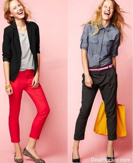 Gap Clothing | gap clothing styles