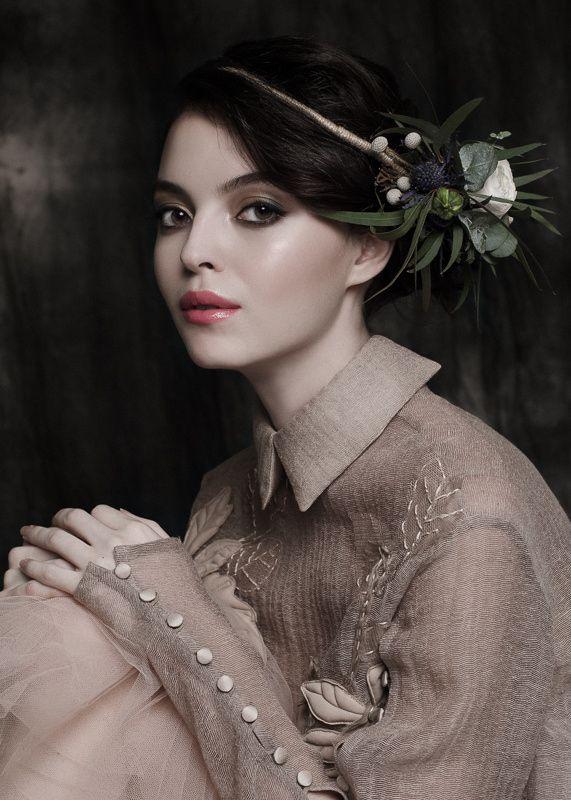 Ukrainian Women Marriage Ukrainian