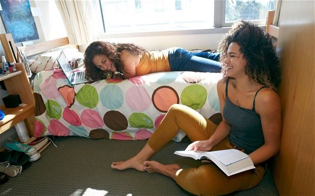 http://www.telegraph.co.uk/property/interiorsandshopping/10283266/Top-tips-for-furnishing-your-student-bedroom.html