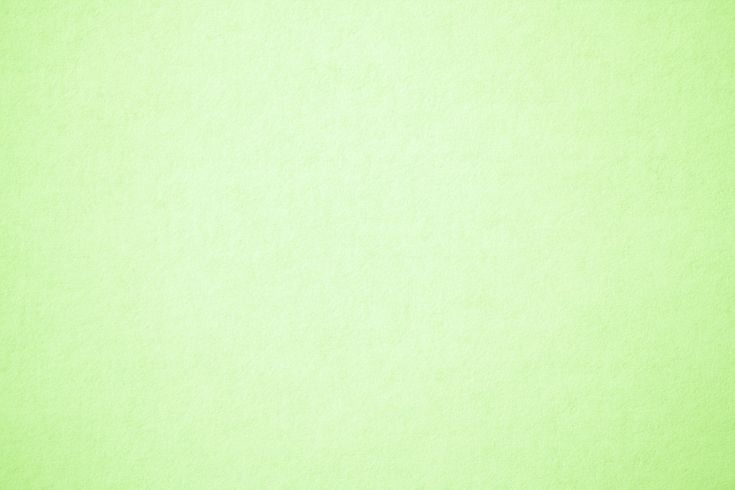 Solid Color Backgrounds for Computers | Pastel Green Paper ...
